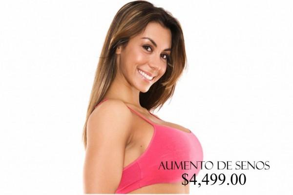 AUMENTO-1024x683
