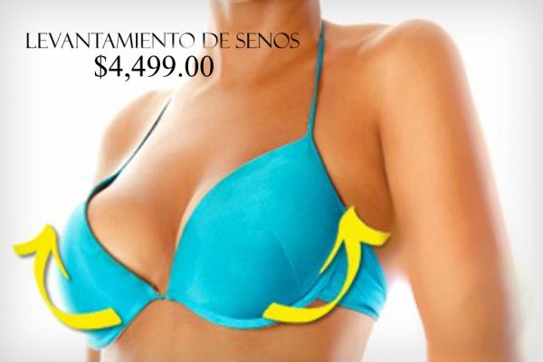 LEVANTAMIENTO-1024x683